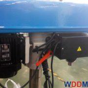 may-khoan-ban-WDDM-model-ZS4116D-4