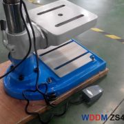 may-khoan-ban-co-coc-dap-WDDM-model-ZS4116D-8