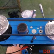 pulley-may-khoan-ban-va-taro-WDDM-model-ZS4116D-3