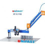 Máy ta rô cần khí nén đa năng UNIFAST AT-12-1100