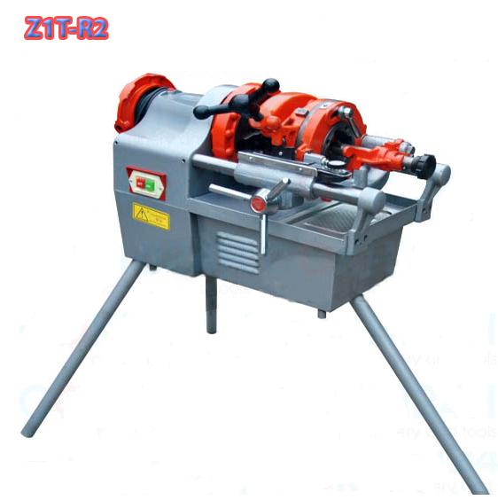 Máy tiện ren ống giá rẻ Z1T-R2