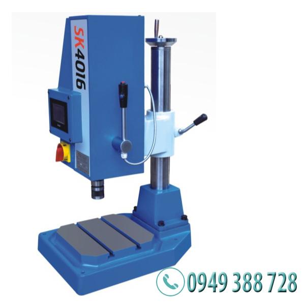 Máy ta rô tự động CNC WDDM SK4016
